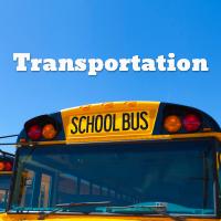 bus.walkerville