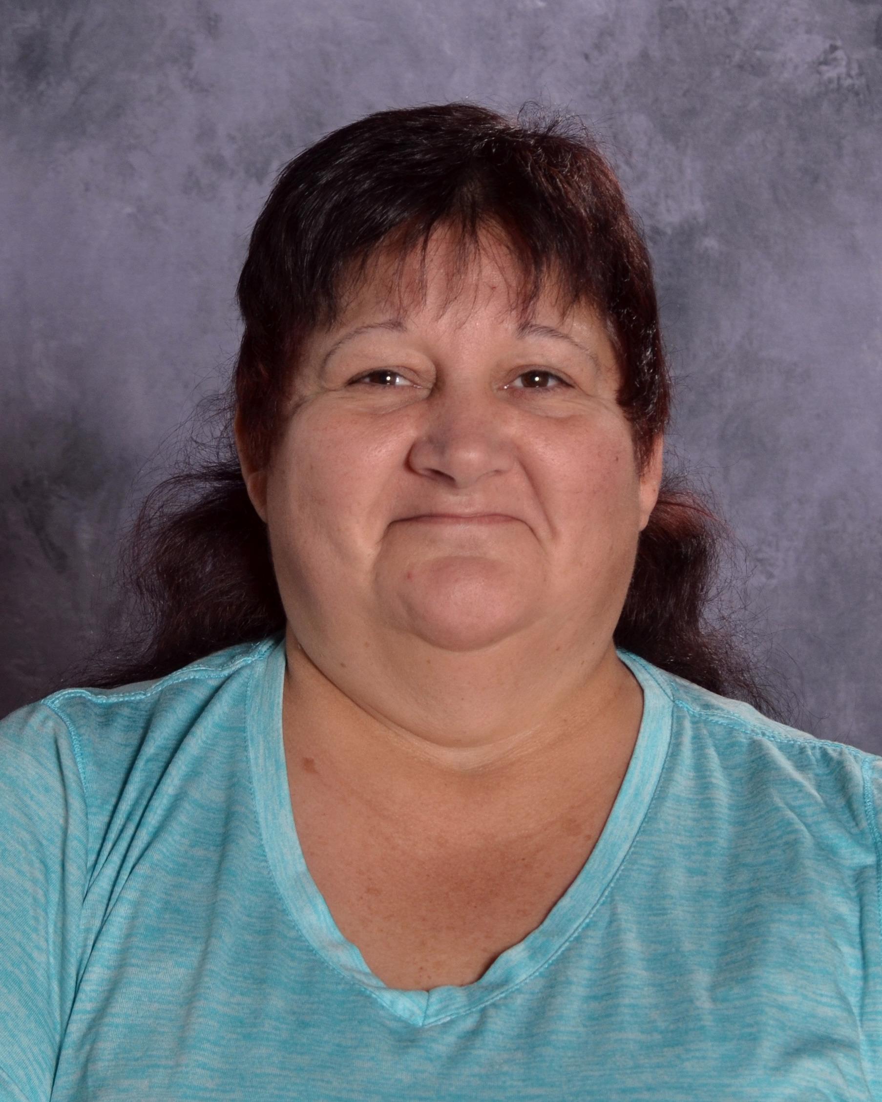 Averill Mrs.1