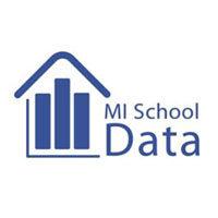 MI School Data link