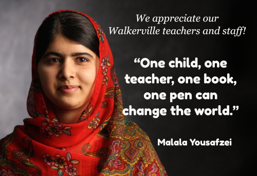 WalkTeachers.teacher