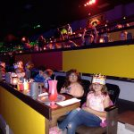 Medieval Times1