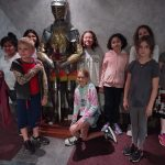 Medieval Times2