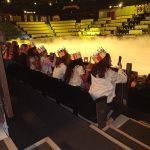 Medieval Times3