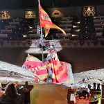 Medieval Times5