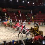 Medieval Times8